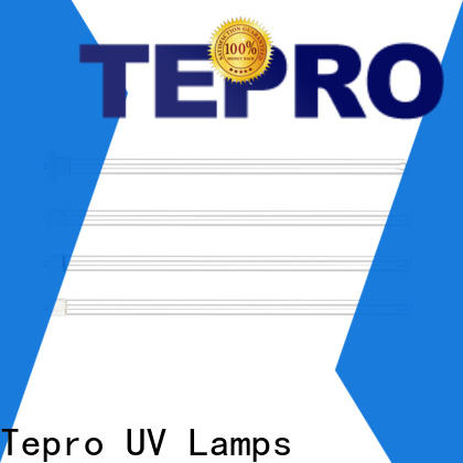 Tepro High-quality reptile lights manufacturers for fish tank