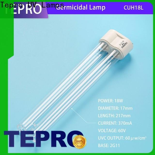 Custom uvb light for sale 357mm supply for nails