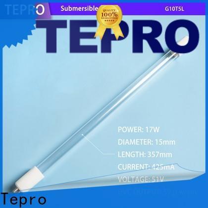 Tepro Latest gel polish uv lamp supply for laboratory