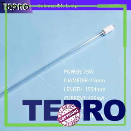 Tepro Best ultraviolet bulb manufacturers for aquarium
