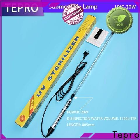 Tepro New philips uv tubes supply for aquarium