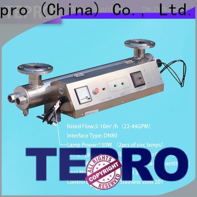 Tepro New shellac nail light company for hospital