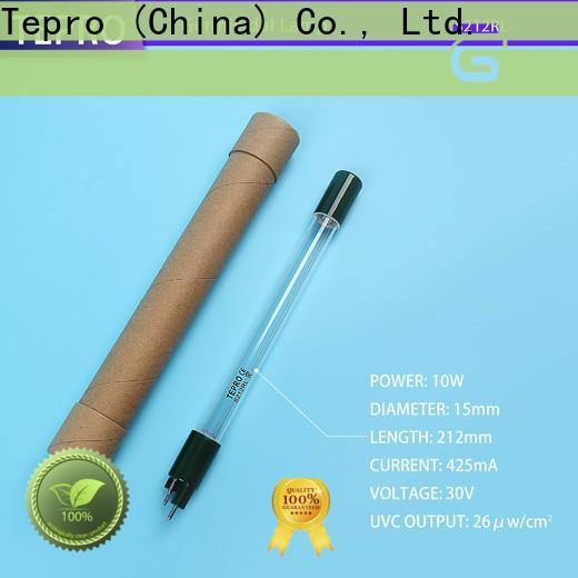 Tepro quality ultraviolet light sterilizer manufacturers for nails